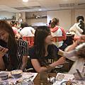 富樂台式涮涮鍋市民店
