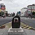 2019.05.07寶成門舊址