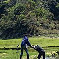 2021.04.05松羅湖
