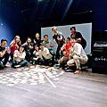 1070817-VR Training Design Workshop