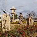水晶之泉 日本含北海道及韓國之旅