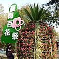 2015台南百花祭--水萍塭公園
