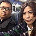 崔振赫-我們的情人節