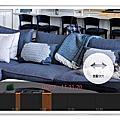 台中市遠端WiFi無線雲端數位智慧能控家庭用居影音安全監控安居防護WiFi網路高清彩色夜視紅外線網路攝影機