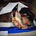 2008.0807(四)單車環島Day02