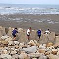 2008.0808(五)單車環島Day03