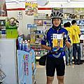 2008.0809(六)單車環島Day04