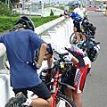 2008.0811(一)單車環島Day06