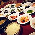 韓國|食記