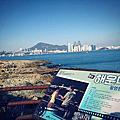 2013KM特派-釜山