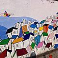 201502SEOUL.BUSAN