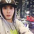 2016釜山文章
