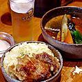 2016-6月-北海道|札幌|Picante 湯咖哩