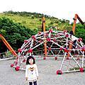 2016-11月-台中|鰲峰山運動公園