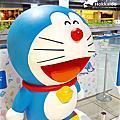 2016-6月-北海道|新千歲|新千歲空港 & Air Terminal Hotel