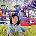 2020-0210-樹林|東昇公園