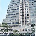 五期商圈-台灣商務中心TCC
