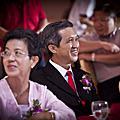 20120101馬來西亞傳統婚禮【晚宴篇】