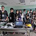 20111211十大傑出青年基金會