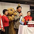 20111202中國人壽【打造個人品牌】電影篇