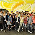 2014.11.14 自信講堂-36個逆轉成功術