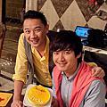 2013.05.12 聚合發榮耀 - 媽咪蛋糕DIY