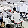 2013.06.05 鳳起雲湧2-簡報能手特訓班