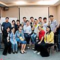 2013.06.27 自信講堂-見風轉舵力<台中站>