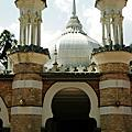 馬來西亞2011