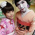 2014.夏.京都8日★Day 2★