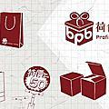 荷包袋FaceBook【封面】