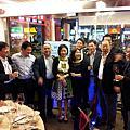 東南亞+台灣侍酒師高峰會