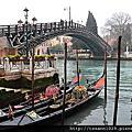 2012 義大利蜜月之旅