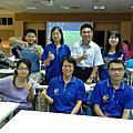 1030727_社群媒體經營與行銷研習營