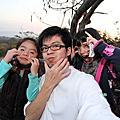2011-02-05-NND親友誌-大年初三蔡家聯歡會