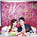 2011-05-29-NND婚攝誌-仕忠&雅亭大囍之日