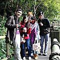 2010-12-25~26-NND旅遊誌-國中同學新竹苗栗2日遊