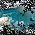 2009-07-07-NND旅遊誌-再度的好山好水花蓮行(DAY 3)