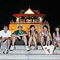 2009-09-18~20-NND旅遊誌-戰地金門行(Day 2)