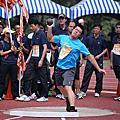 2009-11-07-NND活動誌-98年度工研運動會