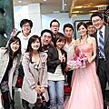 2010-03-14-NND親友誌-沛君婚宴