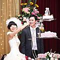 2010-04-04-NND親友誌-AV亞文&雅萌婚禮(晚宴篇)