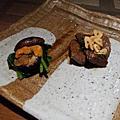 台中 響 日本料理
