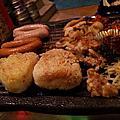 日本 山陰鳥取 韓國烤肉