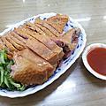 新竹 一品鴨肉麵