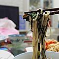 小綠豆深夜廚房3