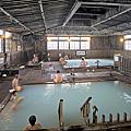 日本 x 青森縣-青森市 x 酸湯溫泉旅館 (Sukayu Onsen Ryokan)