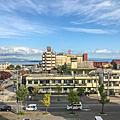 日本 x 青森縣-青森市 x 青森華盛頓飯店 (Aomori Washington Hotel)