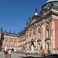 2007/09/23 Potsdam