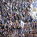 2007/10/06 足球賽